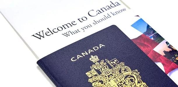 加拿大移民加拿大雇主担保移民