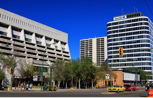 加拿大,加拿大移民,移民萨省,萨省雇主担保