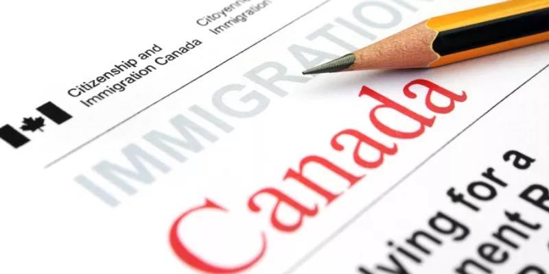 加拿大热点政策